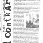 libro_Pagina_025
